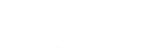 Matty's Candles Logo